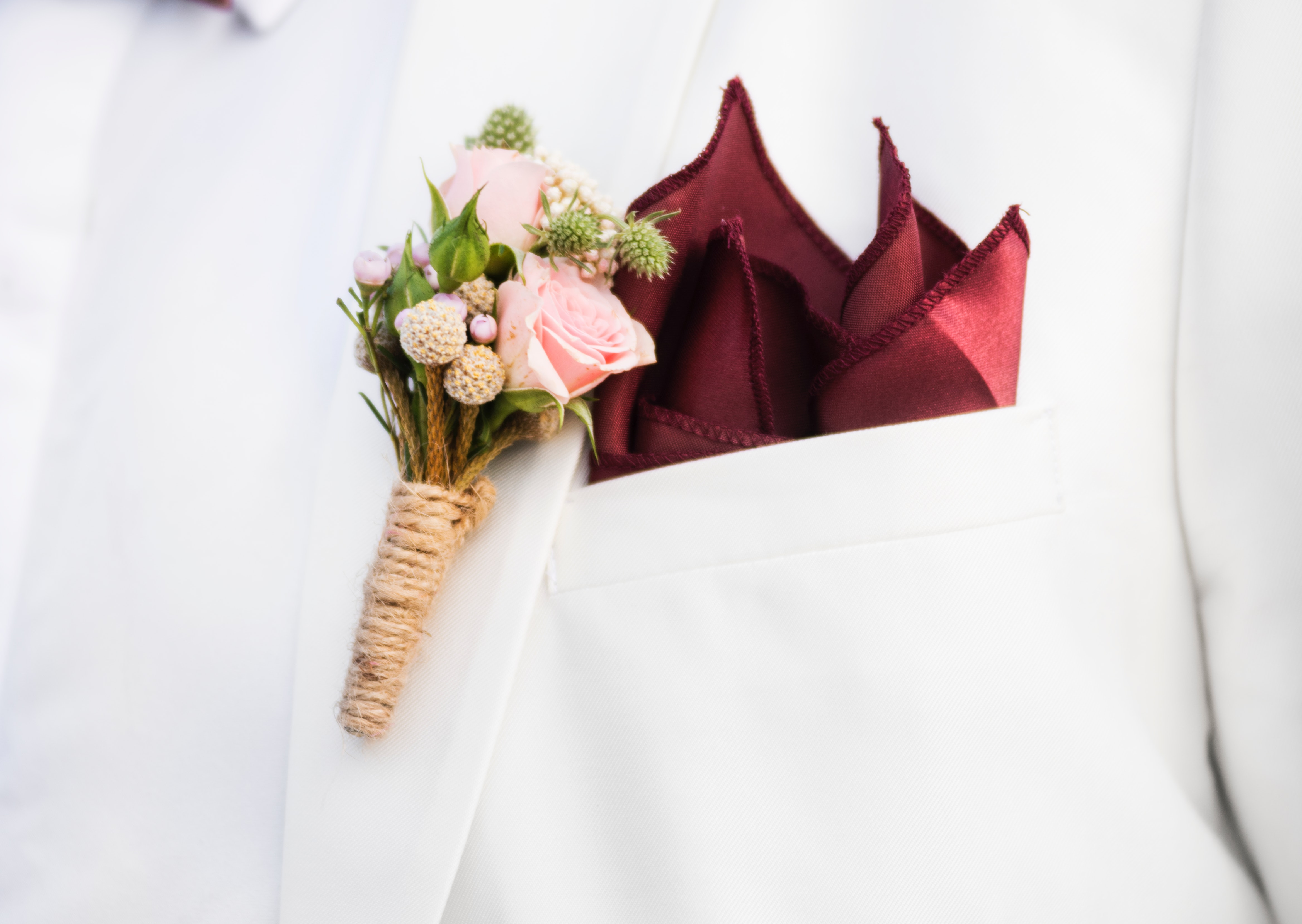 blooming_corsage_for_prom